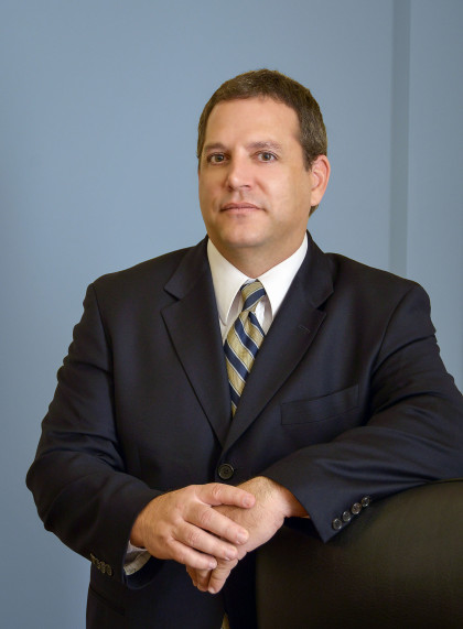 Jeffrey S. Altman